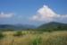 Trombatore Trail