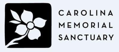 Carolina Memorial Sanctuary