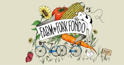 Farm to Fork Fondo