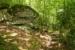 Rocks on Wildcat Rock Trail – by Gordon Tutor