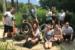 SOS at river cleanup-2