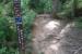 bracken mountain trail