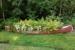 Rockbrook Canoe_small
