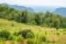 Wildcat Rock – Little Bearwallow Meadow