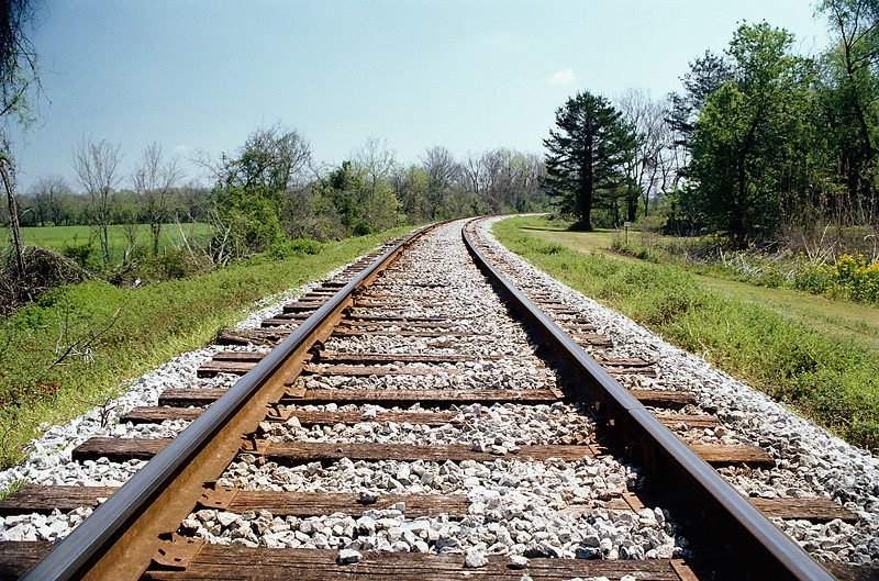 Ecusta Trail Corridor