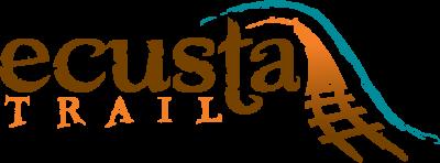 Ecusta Trail Logo